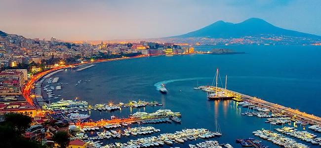 Il Porto Di Napoli Come Strumento Di Sviluppo Napoli HD Wallpapers Download free images and photos [musssic.tk]
