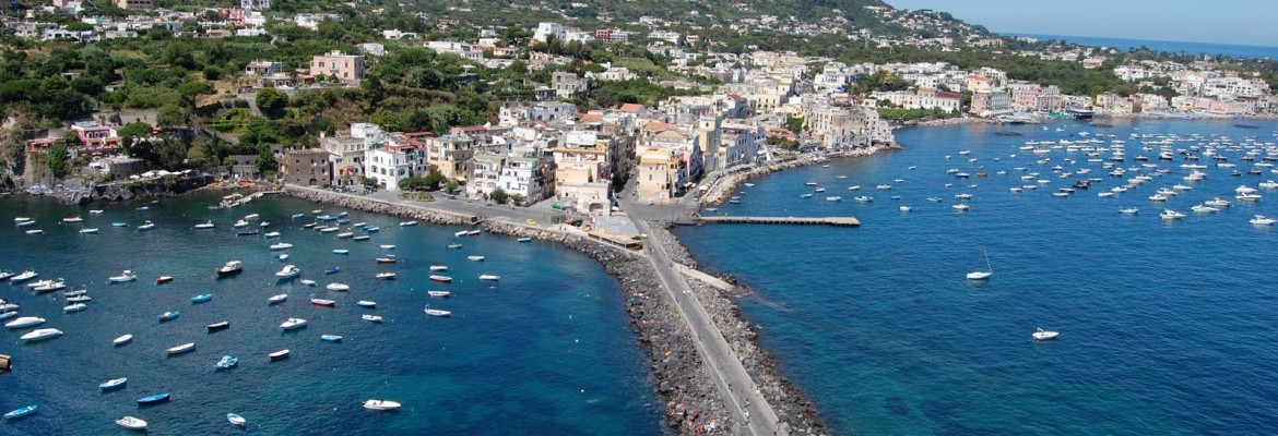 "Ischia Global film & Music Festival .. Premiato il musical ""Mamma mia"""